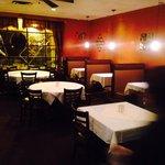 Rose's Family Restaurant