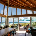 MBG, Best View in the Turks & Caicos