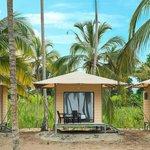 Photo of Tayrona Tented Lodge
