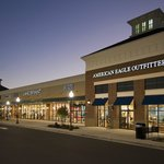 Southaven Towne Center