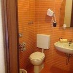 Al Saraceno Hotel Foto