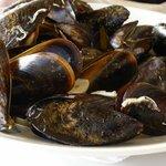 Photo of Moli des Portitxol Restaurant