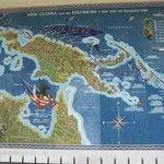 Mosaic map Display..!