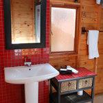 Marula Bathroom