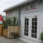 All Bru