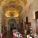 Casa Museo Palazzo Valenti Gonzaga Foto