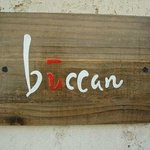 Buccan