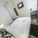Photo de Priuli Luxury Rooms