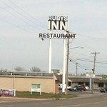Ruby's Inn & Restaurant