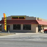 Taco Casa In Whitesboro