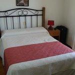 Photo of Select Hotel Piriapolis