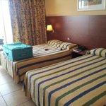Lovely room -503