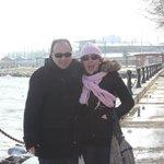 Lago Balaton