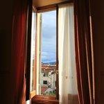 Окно во Флоренцию 2
