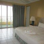 room 358