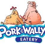 Foto de Pork & Wally's