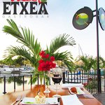 Photo of Mar Etxea Gastro Bar