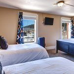 Foto de The Truckee Hotel