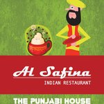 Al Safina Indian Restaurant by Punjabi House