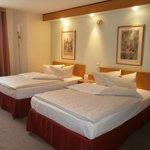 Шикарные, удобные кровати