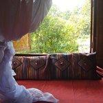 Lisu Room