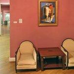 Brohan Museum Berlin