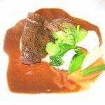 صورة فوتوغرافية لـ Restaurant Miyata