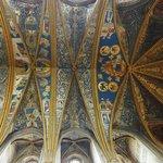 Cathedrale Ste-Cecile