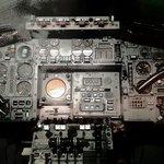 Concorde....fab!