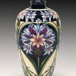 Legacy Vase