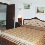 Photo of Al Laghetto B&B