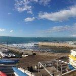 Port oc Call Livorno - Civitavecchia - Naples
