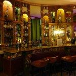 Hotel Continental Bar