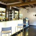 Photo of Caffetteria-Bistrot Chiostro del Bramante