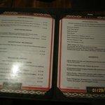 Patagonia Argentinian Grill & Restaurant Foto
