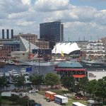 Baltimore Tour Guide - Private Tours