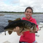 Orlando Fishing Guide
