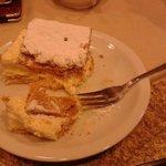 Cafeteria Samanta