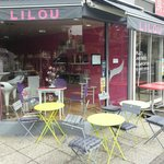 Boutique Lilou