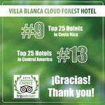 Travelers' Choice® 2014 Winner /Top Hotels