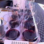 Championship Wines