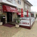 Restaurante A Adega