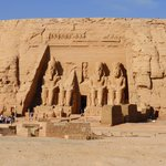 Foto de Easy Travel Egypt - Day Tours