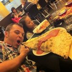 Pizzeria Piccoloso照片