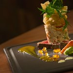 Latin Grill Restaurant (89274712)