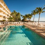 BEST WESTERN PLUS Beach Resort Foto