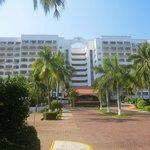 Hotel Tesoro