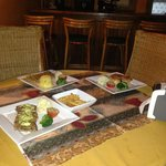 Photo of Restaurante La Perrera