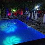 emir pool