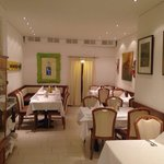 Photo of Ristorante Milano Da Gianni